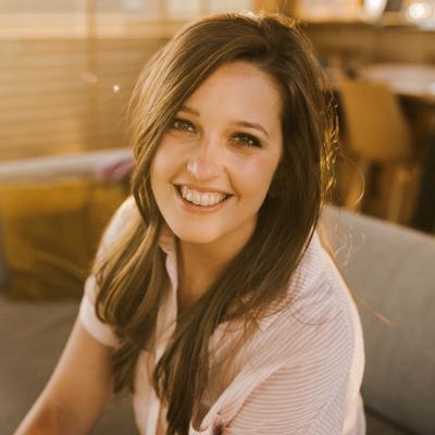 Kelsey Granda