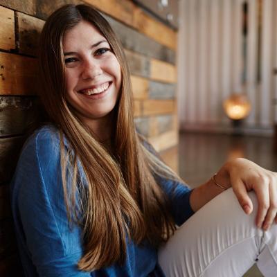 Rachel Burleson